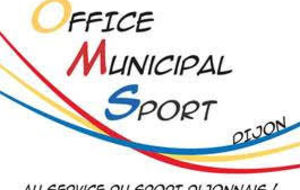 OFFICE MUNICIPAL SPORT OMS
